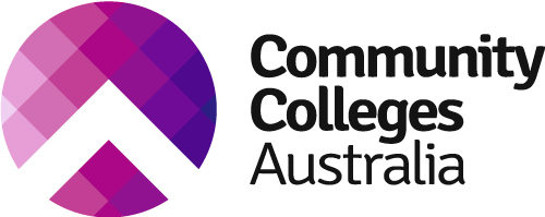 Community Colleges Australia